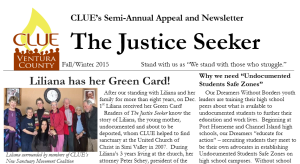 2015-Winter newsletter